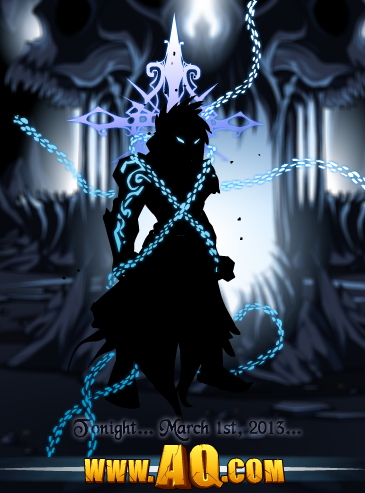 Dage Spoiler